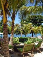 Tamarina Beach Club La Madrague Restaurants Tamarin Mauritius